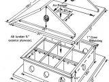 Plans for Purple Martin House Finch Birdhouse Plans Free Woodworktips