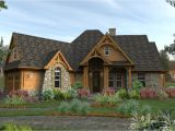 Plans for Ranch Homes Best Ranch Style House Plans Home Design and Style