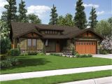 Plans for Ranch Homes Energy Efficient Ranch House Plans Cottage Energy