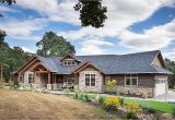 Plans for Ranch Homes Ranch House Plans Architectural Designs