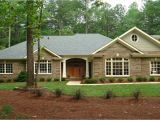 Plans for Ranch Style Homes Modern Ranch Style Homes Brick Home Ranch Style House