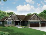 Plans for Ranch Style Homes Ranch House Plans Little Creek 30 878 associated Designs