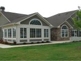 Plans for Ranch Style Homes Ranch Style House Plans Texas Ranch Style House Plans