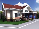 Plans for Small Homes 25 Impressive Small House Plans for Affordable Home