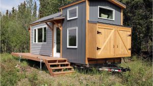 Plans for Small Homes Ana White Quartz Tiny House Free Tiny House Plans