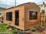 Plans for Small Homes Small House Plans for Sale Small House Bliss