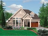 Plans for Small Houses Cottages Affordable House Plans Free House Plan Reviews