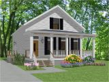 Plans for Small Houses Cottages Cheap Small House Plans Small Cottage House Plans