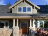 Plans to Build A Home Craftsman Style House Plans Cost to Build Cottage House