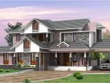 Plans to Build A Home Dream House Plans with Cost to Build Cottage House Plans
