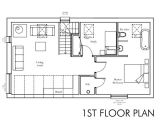 Plans to Build A Home House Plans First Floor House Our Self Build Story