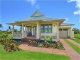 Plantation Homes Plans Hawaiian Plantation Homes Floor Plans