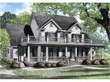 Plantation Homes Plans Mendell Plantation Home Plan 055s 0053 House Plans and More