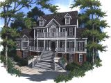 Plantation Homes Plans Prindable Plantation Home Plan 052d 0085 House Plans and
