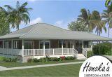 Plantation Style Home Plans Hawaiian Plantation Style House Plans Hawaiian Homes