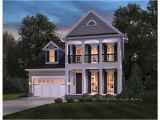 Plantation Style Home Plans Small Modern Plantation Style House Plans Modern House