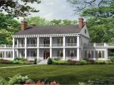 Plantation Style Home Plans southern Plantation Style House Plans Old southern