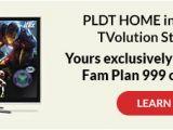 Pldt Home Dsl Fam Plan 999 Pldt Discussions Reviews Articles Page 63 Computers