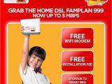 Pldt Home Dsl Fam Plan 999 Pldt Dsl Plans Business Courseworkpaperboy Web Fc2 Com