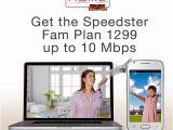 Pldt Home Dsl Fam Plan 999 Sharetheconnection with Pldt Home Dsl Speedster Fam Plan