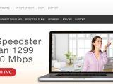 Pldt Home Dsl Fam Plan 999 Sharetheconnection with Pldt Speedster Fam Plan 1299