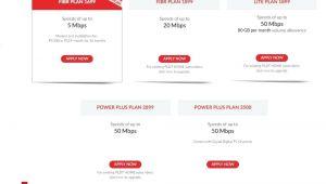 Pldt Home Dsl Plan 999 Review Pldt Home Dsl Plan 999 Ipbworks Com