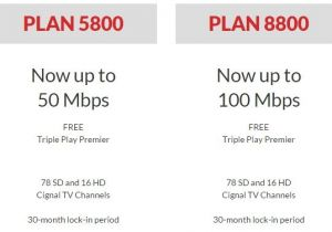 Pldt Home Dsl Plan It 39 S Time to Upgrade to the Country 39 S Most Powerful