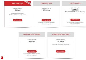 Pldt Home Dsl Plan Pldt Home Fibr Review Worth It but Hard to Get Back2gaming