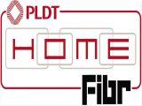 Pldt Home Fibr Plan99 Pal Raine Networkedblogs by Ninua