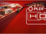 Pldt Home Fibr Plans Latest Pldt Home Fibr Plans with Up to 200mbps Speeds with