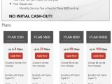 Pldt Home Fibr Plans Pldt Fiber to Home Plans House Design Plans
