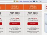 Pldt Home Plan Pldt Home Bro Lte Ultera Plan Up to 10 Mbps Blogmytuts