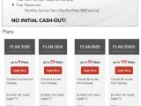 Pldt Home Plan99 Pldt Home now Offers Fibr with Cignal Digital Tv