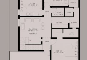 Plot Plans for My House 10 Marla House Plan by 360 Design Estate Info 360