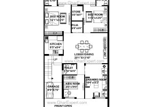 Plot Plans for My House Home Plan 30 X 60 Best Of House Plan for 30 Feet by 60