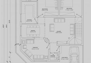 Plot Plans for My House House Floor Plan by 360 Design Estate 7 5 Marla