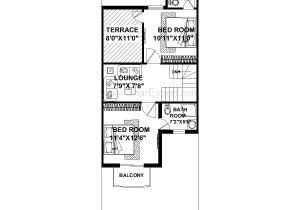 Plot Plans for My House House Plan for 20 Feet by 50 Feet Plot Plot Size 111
