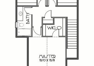 Plot Plans for My House My Home Plans In House Plan 76807 at Familyhomeplans