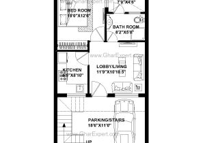Plot Plans for My House south Facing Plot East Facing House Plan Fresh Impressive