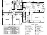 Plumbing Plan for A House Closely Check the Modular Home Plumbing and Electrical Plans