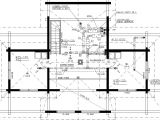 Plumbing Plan for A House Floor Foundation and Plumbing Plan Villa Linnea