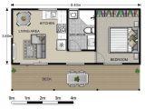 Pod Style House Plans 14 Inspirational Pod Style House Plans Cybertrapsfortheyoung