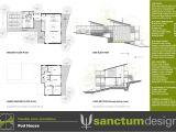 Pod Style House Plans Lovely Pod House Plans 4 Pod Homes Floor Plans