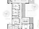 Pod Style House Plans Pod House Plans 28 Images Granny Pods Floor Plans 1 28