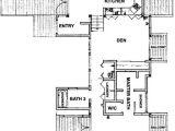 Pod Style House Plans Remarkable Pod House Plans Pictures Best Interior Design