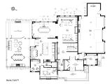 Pod Style House Plans Storage Container House Plans Lovely Pod Style House Plans