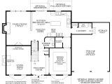 Pointe Homes Floor Plans High Pointe at St Georges Carolina Collection the