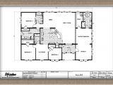 Pole Barn Home Floor Plans 40 X 60 House Plans Escortsea