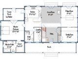 Pole Barn Home Floor Plans More Barn Home Plans From Yankee Barn Homes