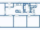 Pole Barn Home Floor Plans Pole Barn Pictures and Ideas Joy Studio Design Gallery